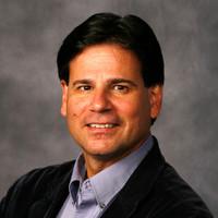 Gary Markstein