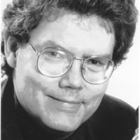 John Deering