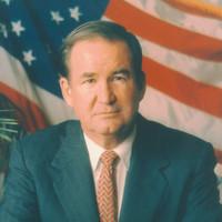 Patrick Buchanan