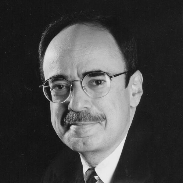 Roger Simon