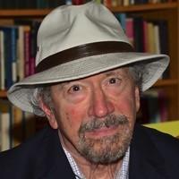 Stefan Kanfer