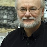 Steve Sack