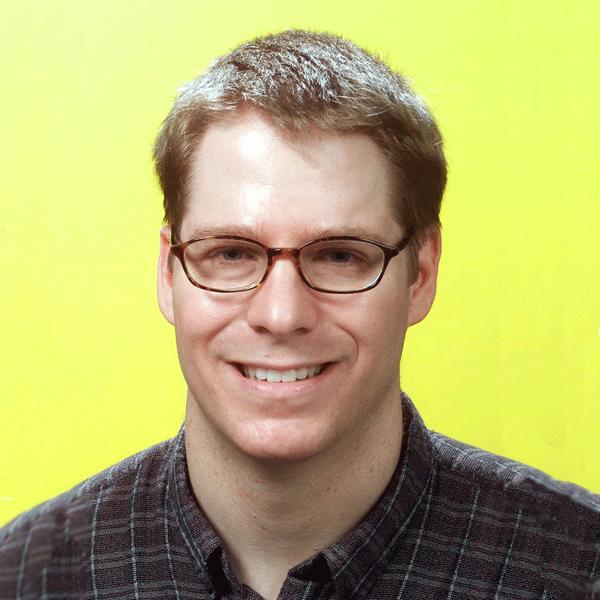 Thomas M. Ramsey