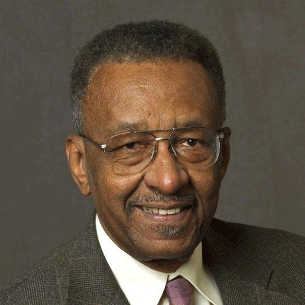Image result for image of walter e williams on blackmail